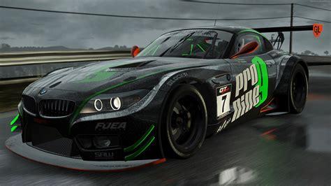 best project car wallpaper project cars best 2015 best racing