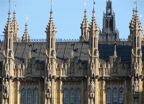 Romantik Epoche Architektur File Perpendicular Westminster Jpg Wikimedia Commons