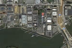 washington dc map navy yard washington navy yard shooting 13 dead several wounded