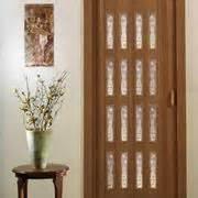 montaggio porta a soffietto montare porte a soffietto le porte montaggio porta