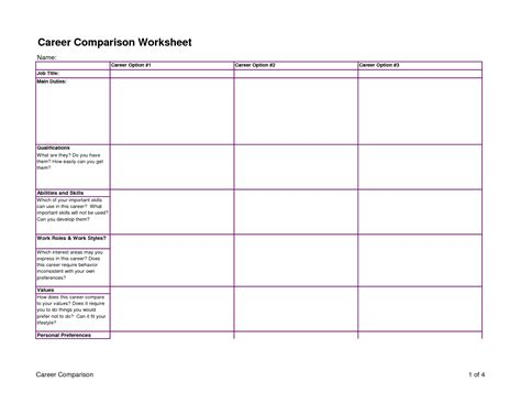 Motivational Interviewing Worksheets by Motivational Interviewing Worksheets Lesupercoin