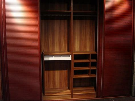 Closet Door Design Ideas Pictures Interior Closet Doors 26 Home Interior Design Ideas