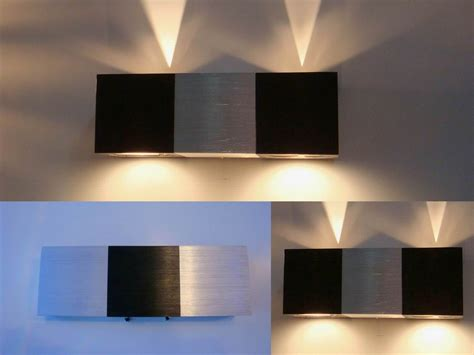best led can lights decorative can lights trendy faretti cindy recessed light