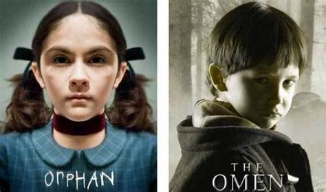 orphan horror movies photo 8499513 fanpop orphan or the omen horror movies answers fanpop