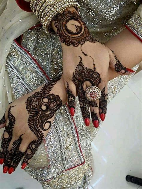 body tattoo in karachi 17 best images about mehndi designs on pinterest
