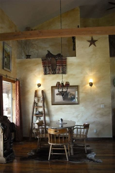 rustic western living room decor with natural wall stone 28 best images about bedroom decor on pinterest guest