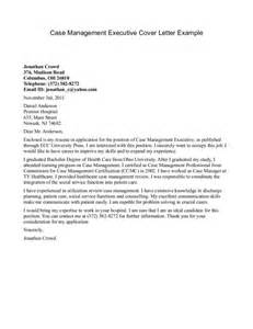 Cover Letter For Manager Position by 27 Effective Cover Letter For Manager Vntask