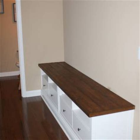 mud room bench diy mudroom bench with storage benches tip junkie