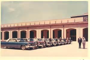 Pontiac Dealership San Antonio 1000 Images About Car Dealers On Chevrolet