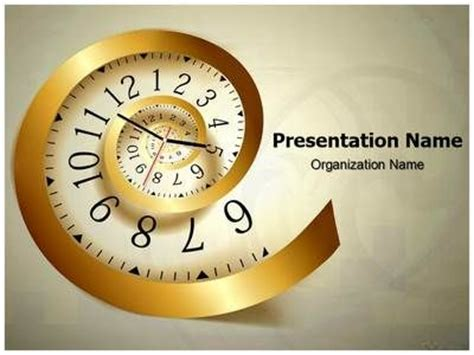 Time Management Ppt Free Download 28 Best Time Management Time Management Ppt Templates Free