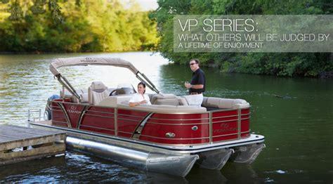 veranda yacht research 2015 veranda vp v22prl on iboats
