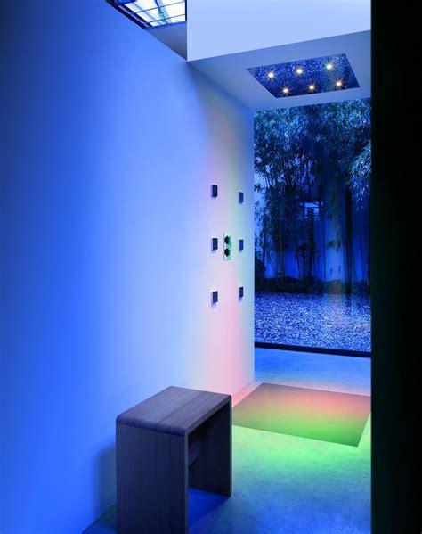 bathroom showrooms montreal aquabrass cura aquabrass cura chromotherapy showers