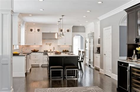 white and gray kitchen ideas best house and apartment with grey designs room