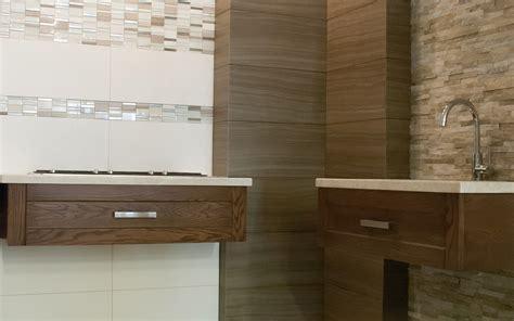 pisos y azulejos mireya pisos azulejos y ba 241 os para tu hogar