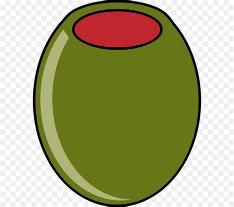 martini olives clipart martini de oliva clip de dibujos animados de los