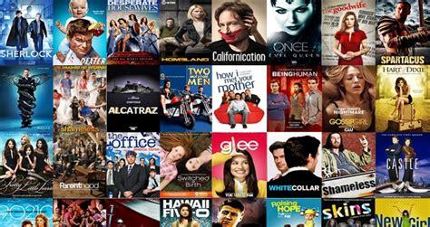 tv show 2016 2017 le migliori serie tv americane degli anni 2000