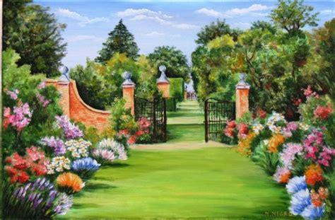 il giardino all inglese giardino d autore il giardino inglese 1 176 parte