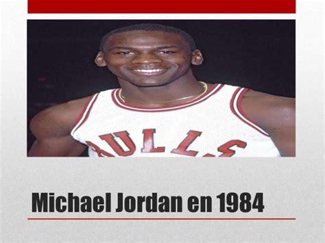 michael jordan quick biography biography michael jordan