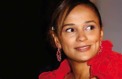 africas top 10 wealthiest arabella co za top 10 richest in africa photos