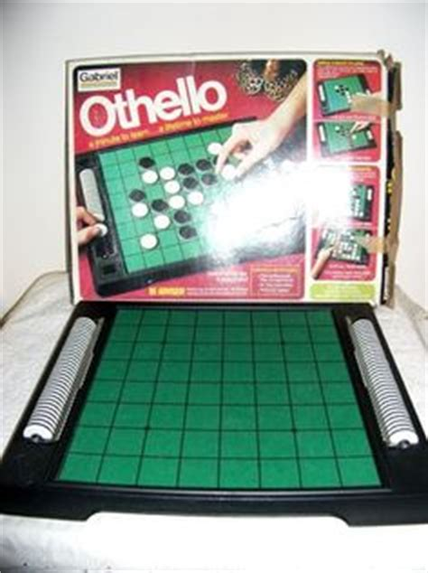 vintage ideal crossfire board game 1970s rapid fire ball