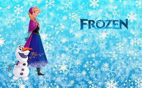 film frozen download nuovo congelato disney film hd sfondo del desktop