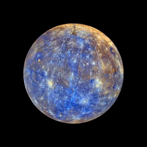 color of mercury planet a hitchhiker s guide to space plasma physics gifmovie