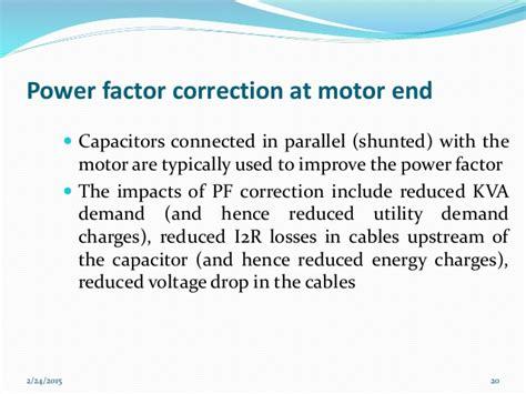 utility power factor correction capacitors 28 images el condensador de correcci 243 n factor