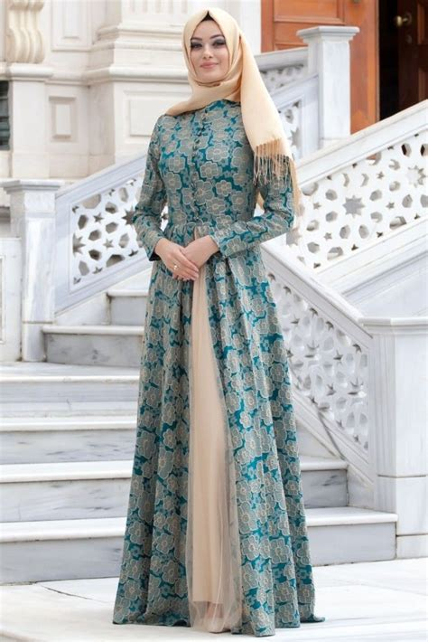 Zola Batik Gamis Cape Maxi best 25 kebaya muslim ideas on dress