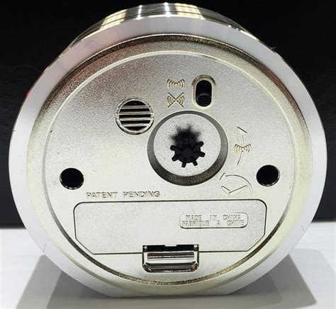 movado tabletop alarm clock chicago pawners jewelers