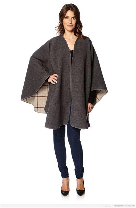 ropa de marca barata abrigos de invierno related keywords abrigos de invierno