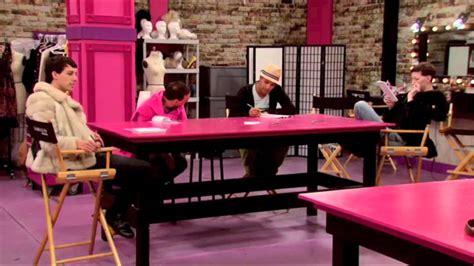 Detox Rupaul Age by Best Detox Moments Rupaul S Drag Race Season 5