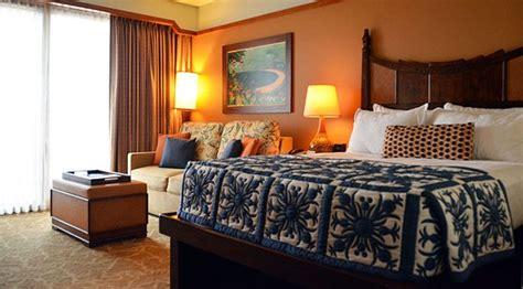 Aulani Hawaiian Vacation Sweepstakes - disney aulani disney vacation club studio villa kennythepirate com