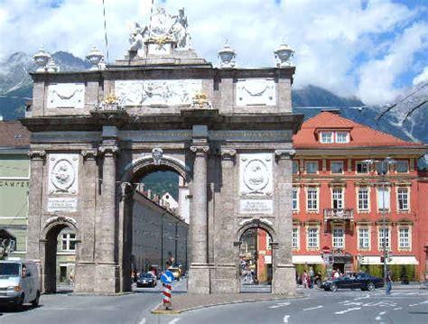 ufficio turistico innsbruck visita guidata turistico storico per i castelli di innsbruck