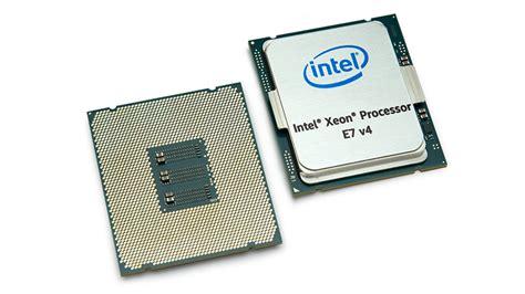 intel xeon best processor vs xeon which intel cpu should you choose techradar