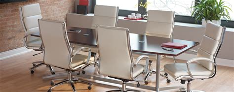 powell s office furniture used furniture new furniture