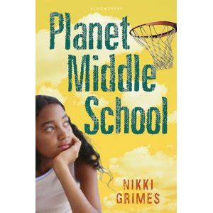 planet middle school books gottabook grimes busted closet someone like me