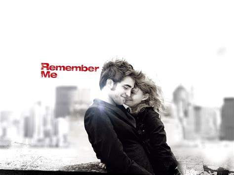remember me wallpapers remember me wallpaper 32936915 fanpop
