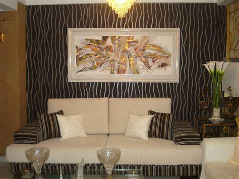 wallpaper vs cat rumah wallpaper gatto tembok vs immagini