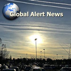 geoengineering watch global alert news, july 22, 2017