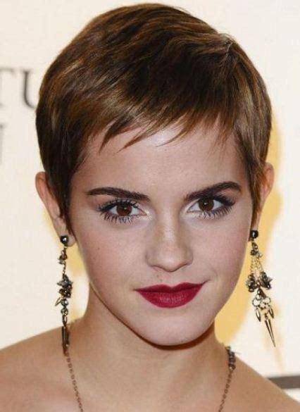 pixie cut to disguise thinning hair pixie cut to disguise thinning hair the best cuts to