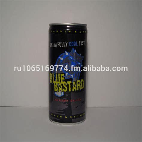 i blue energy drink blue energy drink products switzerland blue