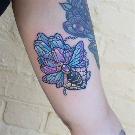 henna tattoos exeter 525 best images about tattoos on