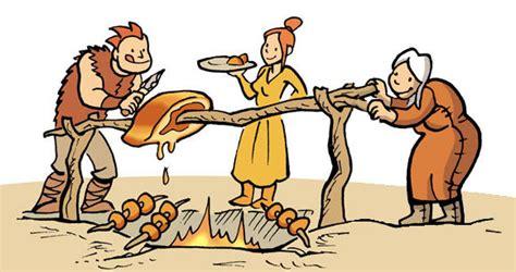 03 23 tambours d entrainement pour les bandes cuisson la pr 233 histoire avec ticayou l enfant cro magnon