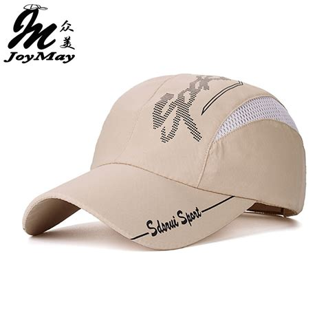 aliexpress hats aliexpress com buy 2016 new outdoor quick drying casual