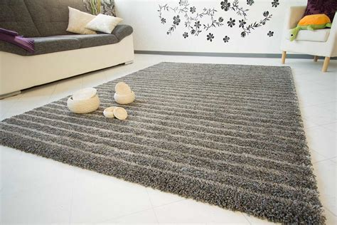 teppiche grau moderne designer teppiche images