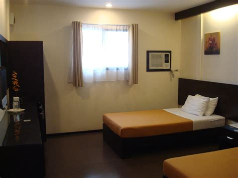 Cheapest Hotel Room by Cheap Cebu Hotels Budget Hotels In Cebu City