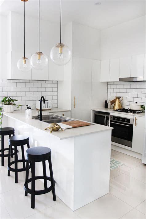 and black kitchen ideas 2018 угловые кухонные гарнитуры 90 фото лучших новинок 2019