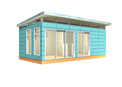 Prefab Shed Kits by Pre Priced Home Kits Studio Design Gallery Best Design