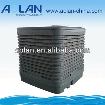 lowes ac unit capacitor heat capacitor lowes 28 images alto shw 050 quality certified mini air water lowes heater