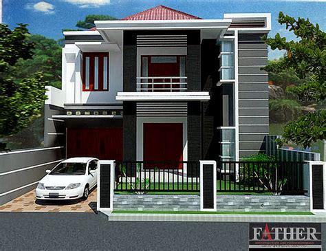 layout rumah tingkat minimalis gambar rumah tingkat minimalis design rumah minimalis
